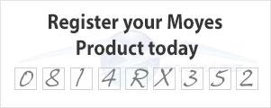 Product Registration